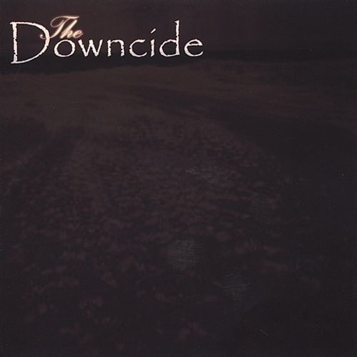 The Downcide