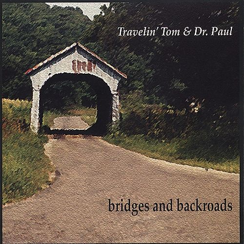 Bridges and Backroads
