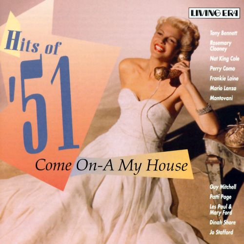 Hits of '51