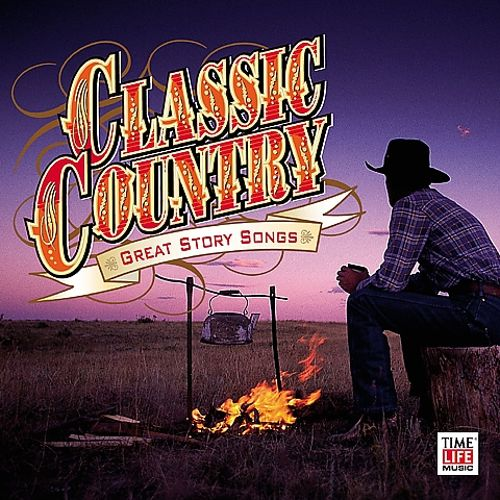 Top 28 classic country classic country cd covers for Classic house tracks 2000