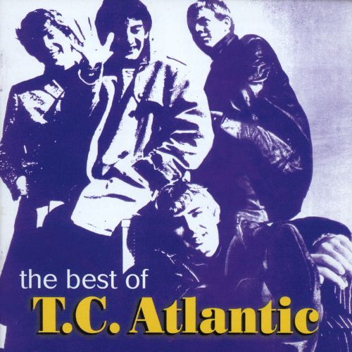 The Best of T.C. Atlantic