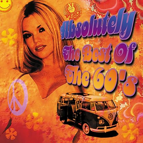 Absolutely the Best of the Sixties