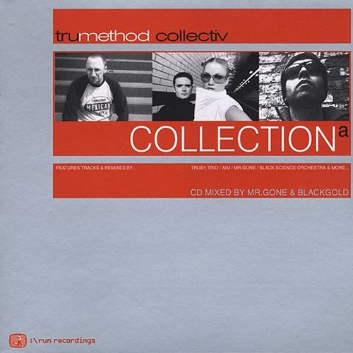 Trumethod Collectiv: Collection A
