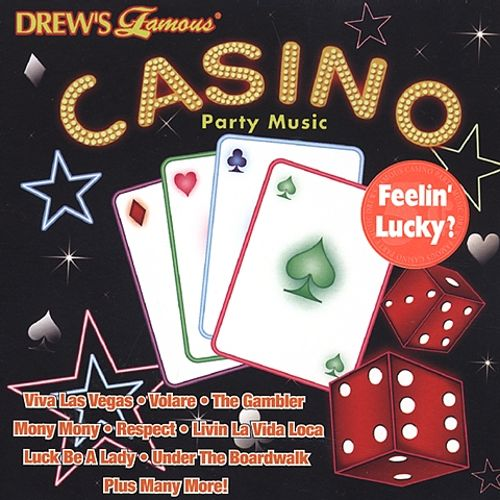 casino songs | All the action from the casino floor: news, views and more