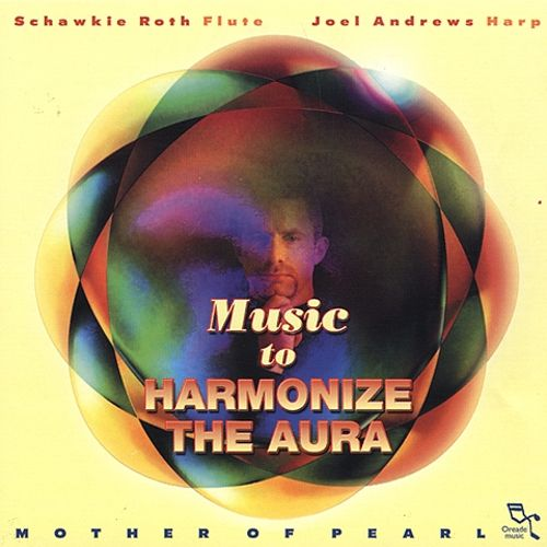 Music to Harmonize the Aura