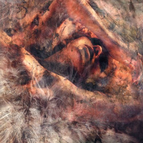 Unloved and Weeded Out