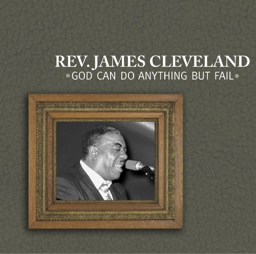 god can do anything God can do anything sheet music - choral sheet music by jason andrews: shawnee press shop the world's largest sheet music selection today at sheet music plus.
