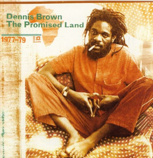 The Promised Land 1977-1979