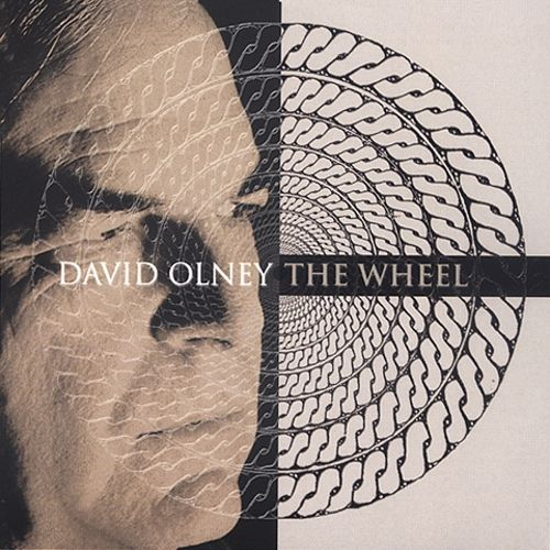 Image Result For David Olney