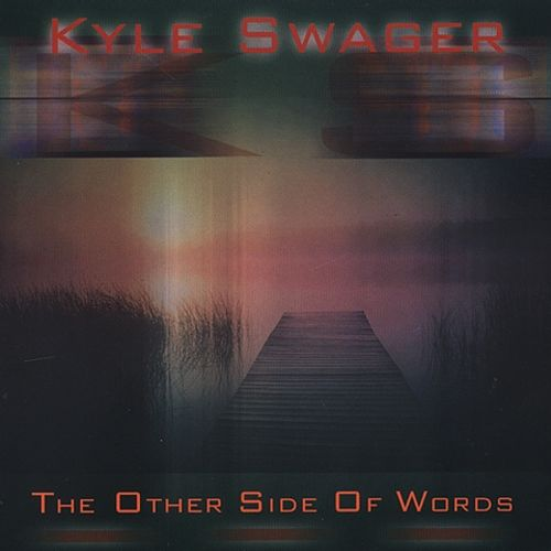 The Other Side of Words