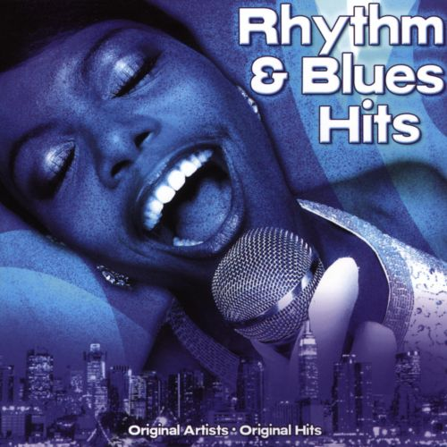 Rhythm and Blues Hits