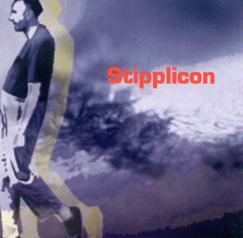 Stipplicon