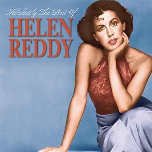helen reddys song about empowering women and the struggle for equality