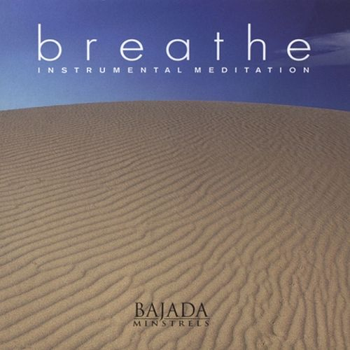 Breathe: Instrumental Meditation