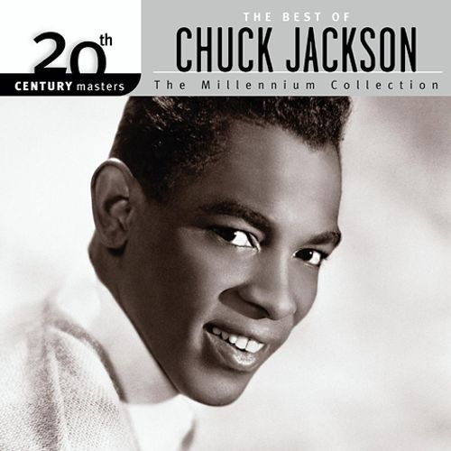 20th Century Masters - The Millennium Collection: The Best of Chuck Jackson