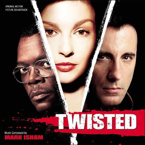 Twisted [Original Motion Picture Soundtrack]