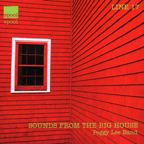 Sounds From the Big House