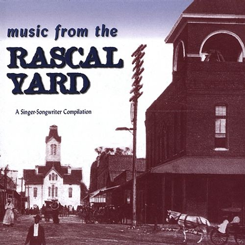 Music from the Rascal Yard