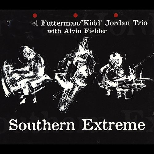 Southern Extreme