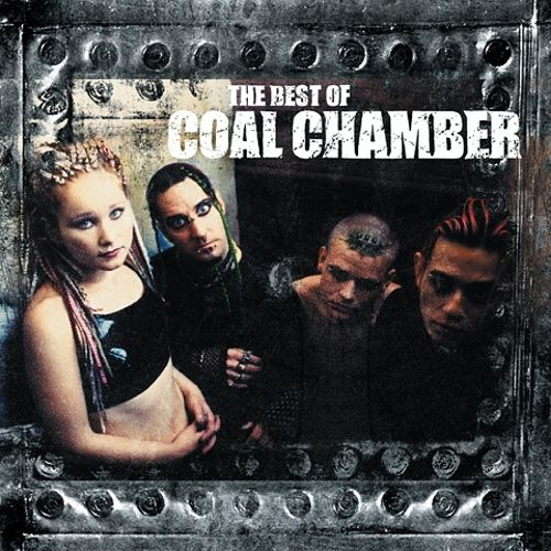 The Best of Coal Chamber