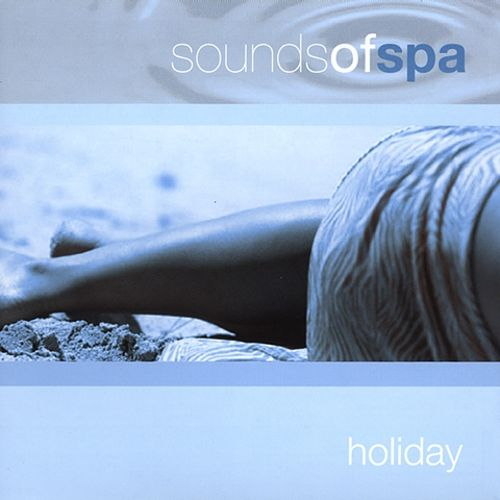 Sounds of Spa: Holidays