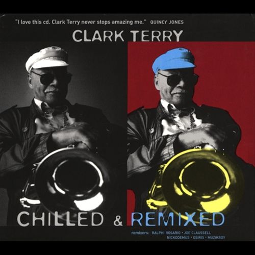Chilled & Remixed [2004]