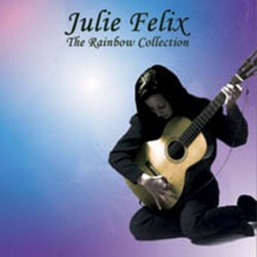 The Rainbow Collection: A Definitive Collection