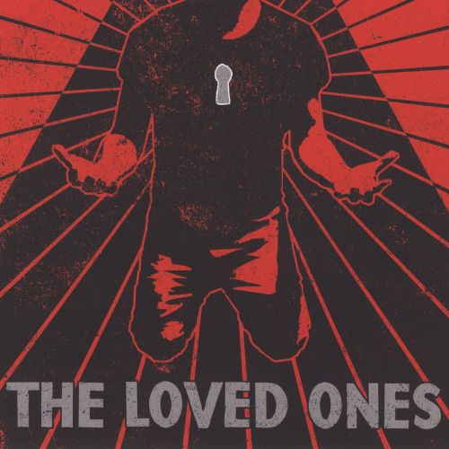 The Loved Ones EP