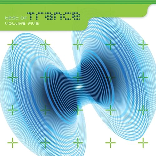 Image result for Best of Trance
