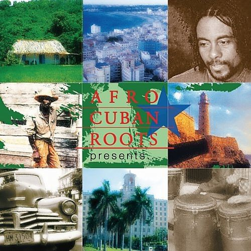 The Best of Candido Fabre