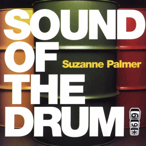 Sound of the Drum