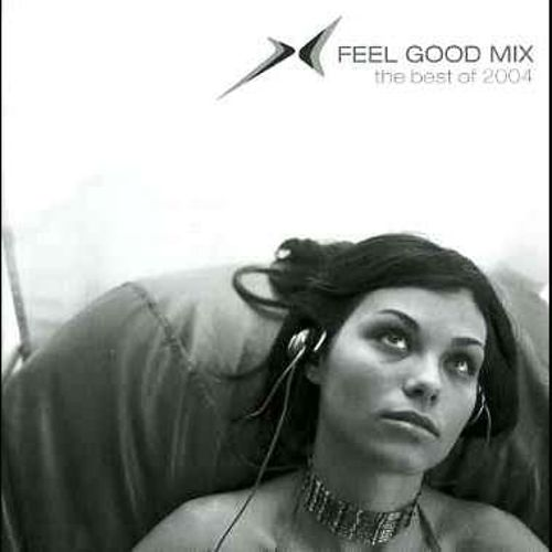 Feel Good Mix: The Best of 2004