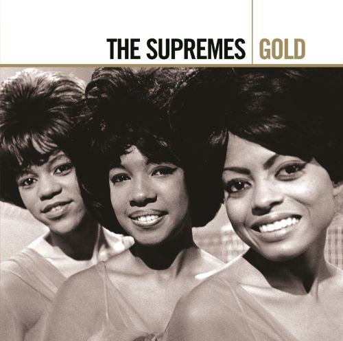 Diana Ross Discography >> Gold - The Supremes | Songs, Reviews, Credits | AllMusic