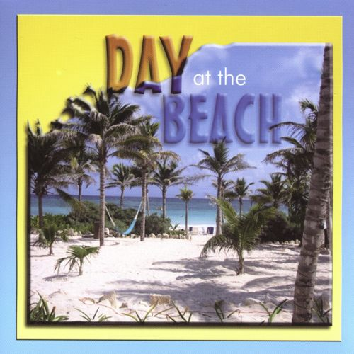 A Day at the Beach [Fieldstone]