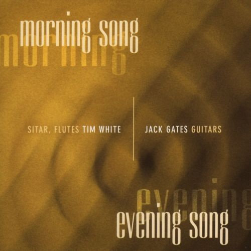 Morning Song Evening Song [Remastered]