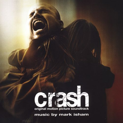 reflection on the movie crash Crash was the first directorial project for award-winning television and film writer haggis ~ mark deming pretty good movie which makes you think about racism.