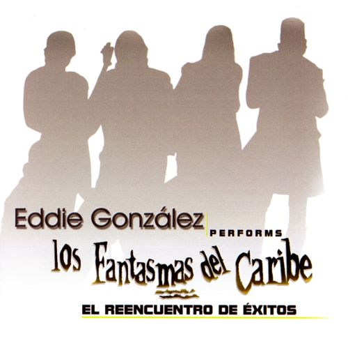 Performs los Fantasmas del Caribe