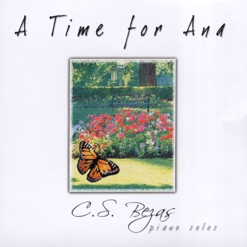 A Time for Ana
