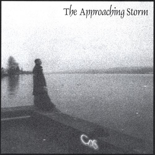 The Approaching Storm