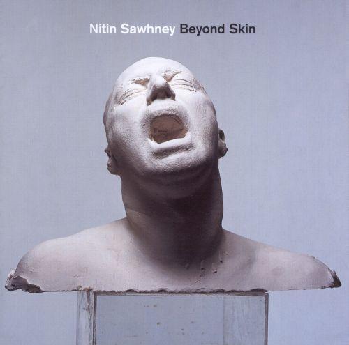 Beyond Skin - Review 2013 - YouTube