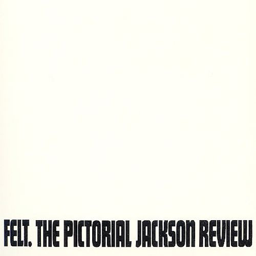 Pictorial Jackson Review