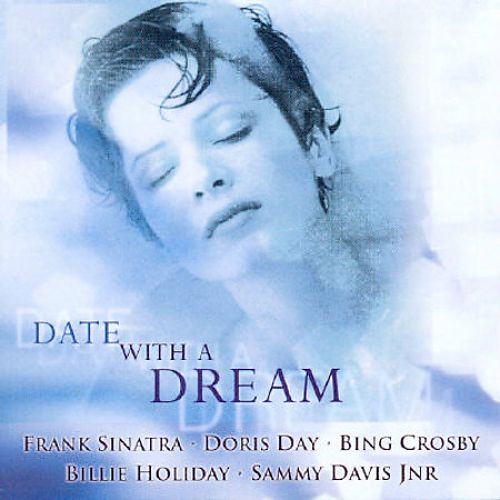 Date with a Dream