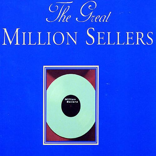 Great Million Sellers