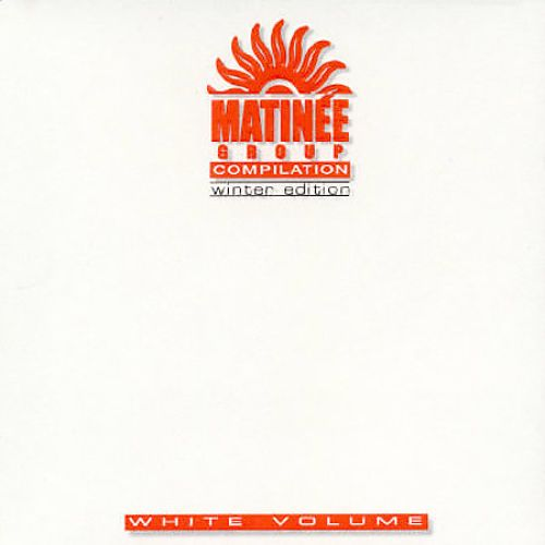 Matinee Group: Real House Music