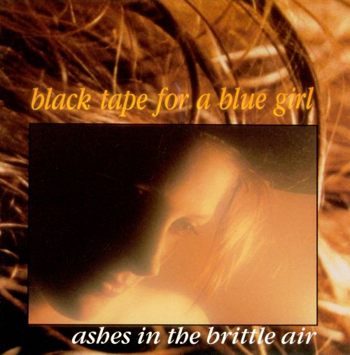 Ashes in the Brittle Air