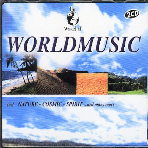 World of World Music