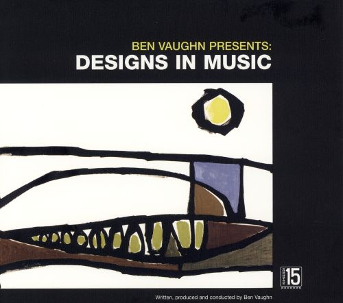 Designs in Music