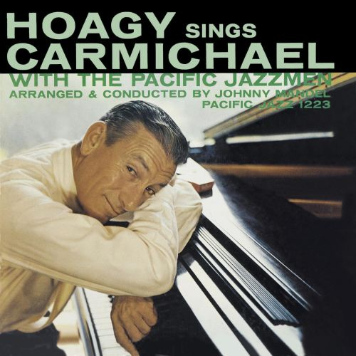 hoagy carmichael heart and soul mp3