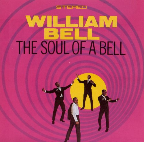 The Soul of a Bell