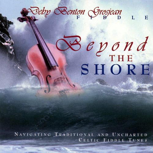 Beyond the Shore